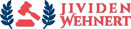 Jividen-Wehnert
