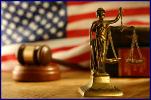 accident lawyers - personal injury law facts